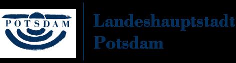 Link zur Landeshauptstadt Potsdam