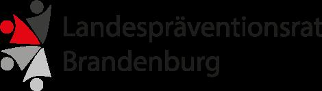 Link zum Landespräventionsrat Brandenburg