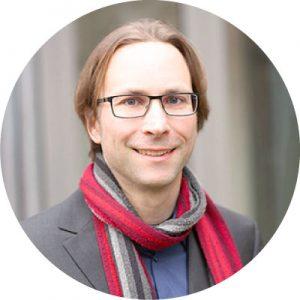 Dr. Carsten Herzberg